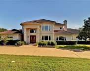 16036 Fontaine Ave, Austin image