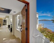 202 Valley Street Unit 5, Sausalito image