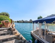 988 Flying Fish Street, Foster City image