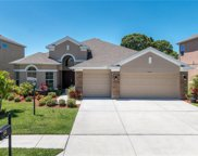 7060 88th Avenue N, Pinellas Park image