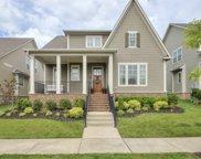 2771 Americus Dr, Thompsons Station image