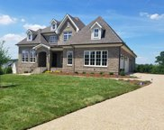 9522 Nottaway Ln., Lot 202, Brentwood image