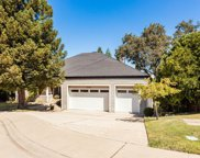 2405  Ruby Court, Rocklin image
