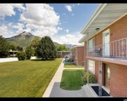 2260 E Murray Holladay  Rd S Unit 26, Holladay image