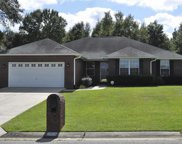 5103 Brookside Dr, Pace image