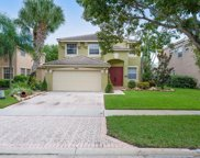 2081 Reston Circle, Royal Palm Beach image