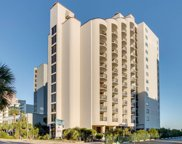 2310 N Ocean Blvd Unit 606, Myrtle Beach image