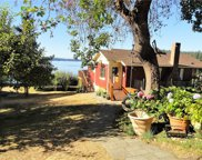 14301 Outer Bay Rd, Anderson Island image