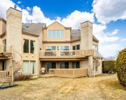 26151 N Harbour Pointe Dr, Harrison Twp image
