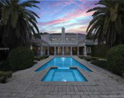 11010 SW 69th Ave, Pinecrest image