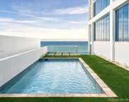 6899 Collins Ave Unit #2307, Miami Beach image