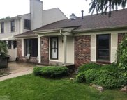 38693 GOLFVIEW, Clinton Twp image