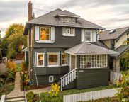 4731 4th Ave NE, Seattle image