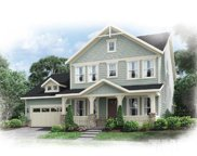 316 Scarlet Tanager Circle, Holly Springs image