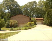 2922 BOYDS COVE DRIVE, Annapolis image