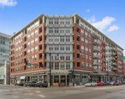 1001 W Madison Street Unit #409, Chicago image