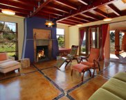 400 Light Springs Rd, Aptos image