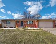 8696 W Utah Avenue, Lakewood image