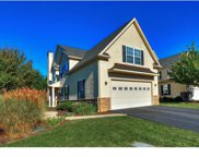577 Fawnview Circle, Blue Bell image