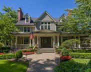 127 East 5Th Street, Hinsdale image