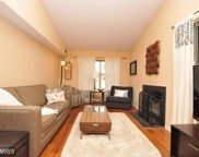 13677 ORCHARD DRIVE Unit #3677, Clifton image