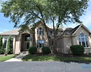 7512 Nordic Way Court, Maumee image