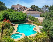 3589 Pardee  Court, Valley Springs image