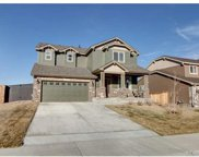 7867 East 139th Place, Thornton image