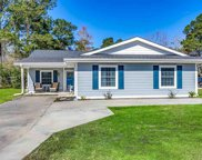 1006 Forestbrook Rd., Myrtle Beach image