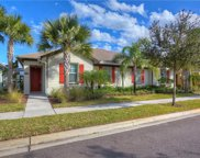 11307 Temperley Place, Tampa image