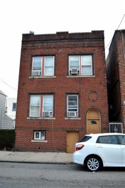 570 61st St, West New York image