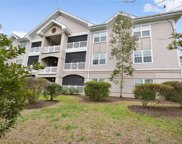 4924 Bluffton Parkway Unit #23-102, Bluffton image