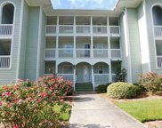 4634 Greenbriar Drive Unit E 4, Little River image