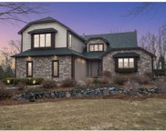 23950 Heath Avenue, Forest Lake image