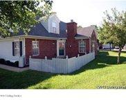 3935 Greenhurst Dr, Louisville image