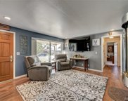 7061 Bryant Way, Westminster image