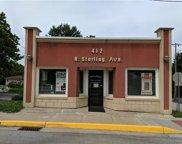 412 N Sterling Avenue, Sugar Creek image