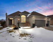 14317 Manor Court, Leawood image