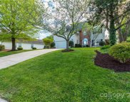 137 Chandeleur  Drive, Mooresville image