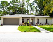 12807 Starling Drive, Odessa image