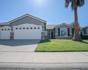 2587  Floradale Way, Lincoln image