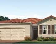 3190 Royal Gardens Ave, Fort Myers image