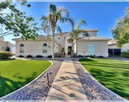20475 E Palomino Drive, Queen Creek image