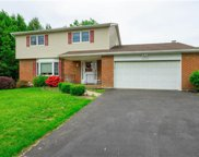 7359 Hillcrest, Lower Macungie Township image
