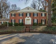 2744 Lakeview Drive, Raleigh image