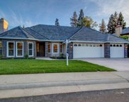 9376 Wellington Way, Granite Bay image