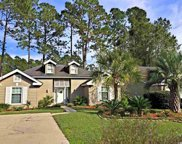 4842 Southern Trail, Myrtle Beach image