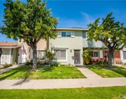 9891     Continental Drive, Huntington Beach image