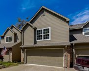 8435 Coppertowne Lane, Dallas image