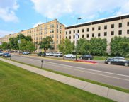 940 Monroe  Nw Unit 345, Grand Rapids image